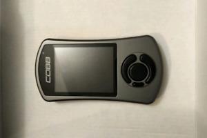 COBB Access Port V3 for MazdaSpeed