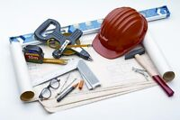 Looking To Hire A Carpenter