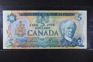 Cash for your old coins - Quick Deals! Sell entire Collections.