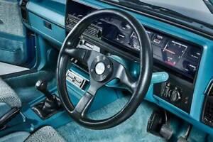 vk commodore cerulean blue dash resprays