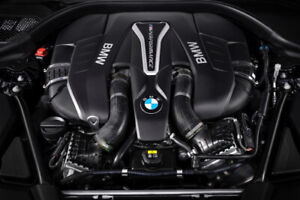 Timing Chain Bmw | Kijiji in Ontario  - Buy, Sell & Save