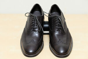 Cole Haan Dress Shoes - Size 8.5