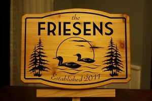 Custom Wood Signs,Growth Charts, Crib Boards, Cotttage Signs