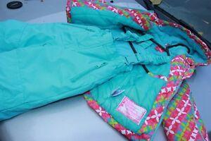 WestBound snow suit London Ontario image 1
