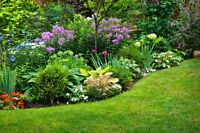 Green Glove Gardeners-Landscaping Services