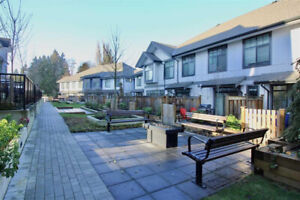$650 private bedroom /15 mins away from BCIT Burnaby - May 1st