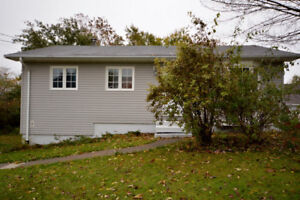 NEW LISTING! 4 Bedroom Family Home 71 Fieldwood Circle