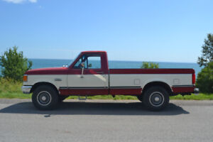 Pickup Truck | Great Selection of Classic, Retro, Drag and Muscle