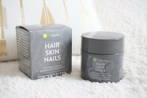 2 pour 1 hair, skin n nails West Island Greater Montréal image 1