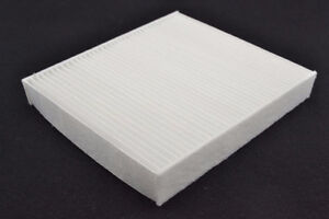 Cabin Air Filter for Nissan Mitsubishi Infiniti