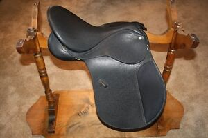 WINTEC 500 SADDLE