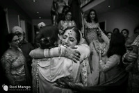 Indian & South Asian Wedding Photography