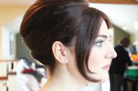 Mobile Hair & Makeup Services