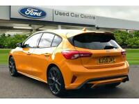 2020 Ford Focus 2.3 EcoBoost ST 5dr Auto Hatchback Petrol Automatic