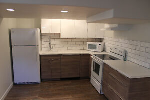 Large, clean and bright 2 Bdrm plus Office with closet. Pets OK