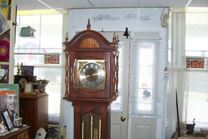 THE OLDE TYME RADIO CENTRE (ANTIQUE AUTO & HOME RADIO & CLOCK RE City of Toronto Toronto (GTA) image 9