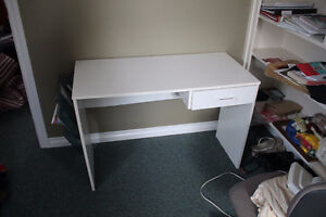 Desk - great for student