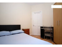 LOVELY ROOM NEXT TO ST GEORGE'S HOSPITAL TOOTING