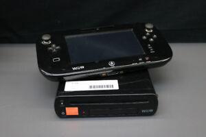 32 GB Nintendo Wii U wup-010 (02) (#15991)