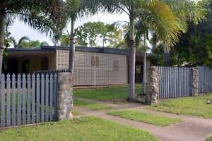 Reasonably Priced Family Home Or Investment Cooktown Cook Area Preview