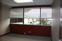 Shared Office Space (Langley)