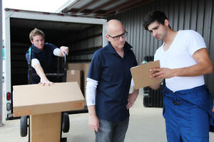 Asr Moving Systems    {LOW RATES}       519-997-2716 Kitchener / Waterloo Kitchener Area image 1