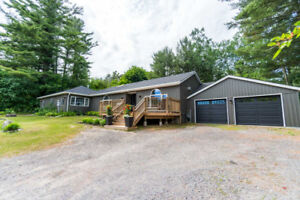 | Rent To Own Opportunity - Port Hope (Bewdley), ON |