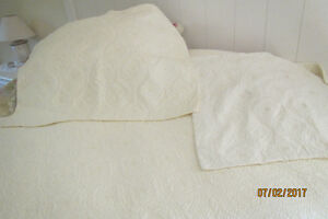 Double Quilt (Used)