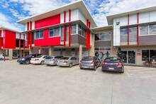 Professional Office Space in Banyo Banyo Brisbane North East Preview