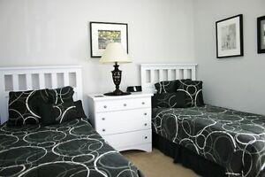 Beautiful Villa Close to Disney Orlando (Davenport) Florida Peterborough Peterborough Area image 10