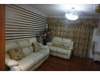 3 bedroom flat in Redbridge | part DSS welcome with guarantor | Please contact 07958 657 684