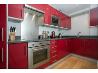 1 bedroom flat in Nexus Court Malvern Road, Queens Park, NW6