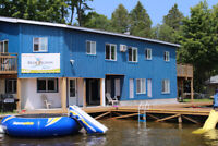 Book early and SAVE 10% OFF - Blue Pigeon Resort