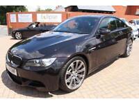 2008 58 BMW M3 4.0 M3 2D AUTO 414 BHP