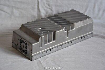 bmw x modelle hifi navigation. Black Bedroom Furniture Sets. Home Design Ideas