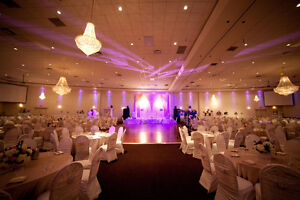 Wedding banquets hall, Wedding Hall Cambridge Kitchener Area image 6