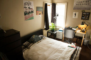 3-Bedroom Rental 1778 Oxford St - from May 1
