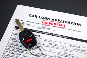 Bad Credit? No Credit? I can help! $100 when you purchase!*
