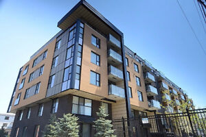 {5 1/2} Two Floor Condo For Sale - Negotiable, Motivated Seller