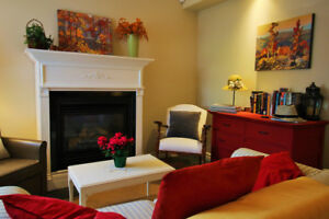 Furnished 2 Bedroom Home - Nov. 1 to Apr. 30 ($1400 Inclusive)