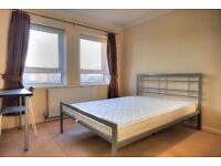 * Close to N&N, Uea & John Innes Centre * Available 2nd May*