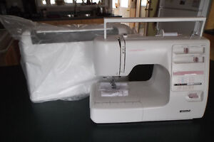 Kenmore  Special edition sewing machine
