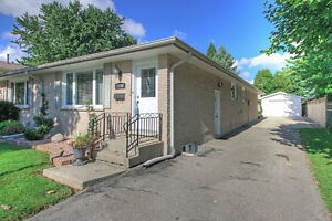 Home Ownership--no condo fees N/W London for under $1300 per mo London Ontario image 3