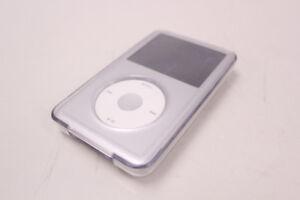 (SE) (28080) (audio) Ipod classic