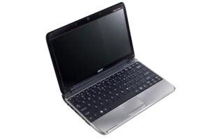 LIQUIDATION DES LAPTOPS  Acer mini 99$