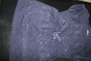 Dresses & Outfits Kitchener / Waterloo Kitchener Area image 4