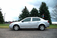 2007 Chevrolet Cobalt LS Sedan *Certified, E Tested & Warranty!!