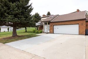 RARE OPENING IN HIGHLY SOUGHT AFTER COMPLEX