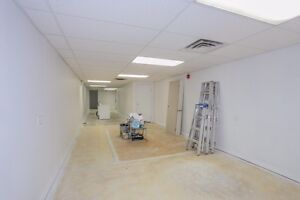 ***DOWNTOWN LONDON OFFICE/RETAIL OPPORTUNITY*** London Ontario image 3