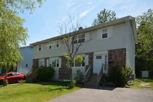 NEW TO THE MARKET IN MIDDLE SACKVILLE! - 29 First Street